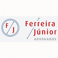 Ferreira Junior Advogados