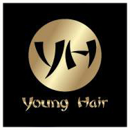 Young Hair