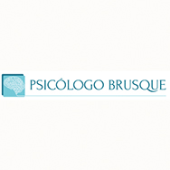 Psicólogo Brusque