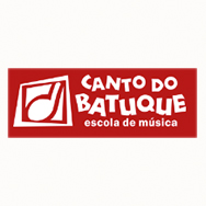 Canto do Batuque