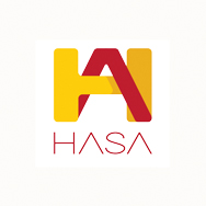 Hasa Documentos